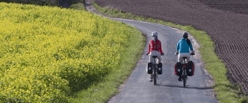 Treinreizen naar Osnabruck