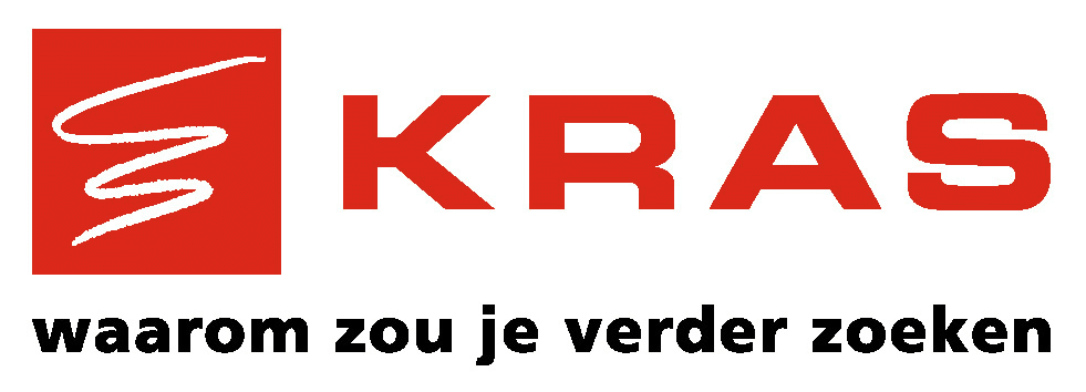 Logo van Kras.nl