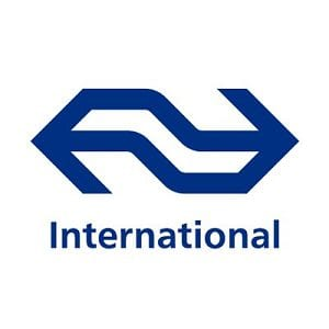Logo NS International