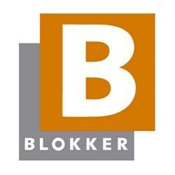 Blokker actie