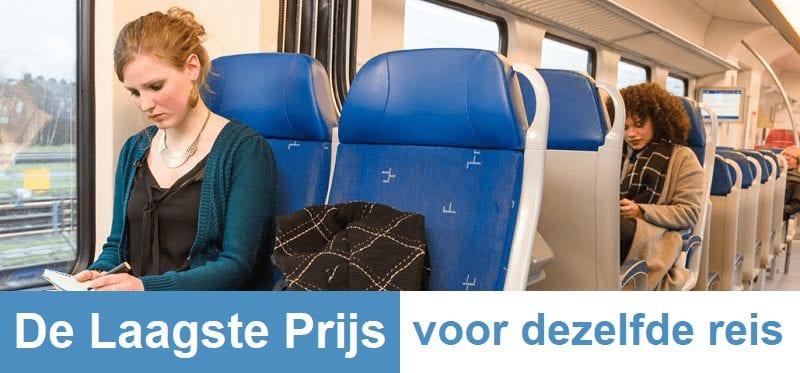 5x leuke bestemmingen in België