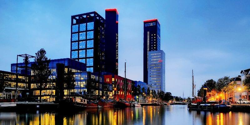 Wat te doen in Leeuwarden? Tips, activiteiten en bezienswaardigheden